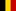 Belgien_Flagge_24eCom