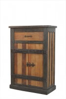 FORTEZZA Highboard