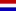 Niederlande_Flagge_24eCom