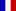 Frankreich_Flagge_24eCom