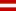 Austria_Flagge_24eCom