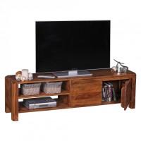 WOHNLING Lowboard TV-Board BOHA