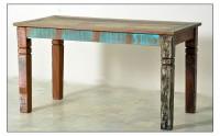 RIVERBOAT Tisch