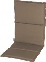 STERN® - Auflage ca.115x50x2 cm für Klappsessel