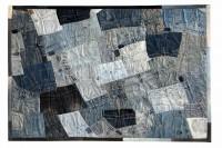 THIS & THAT Teppich 170x240 cm