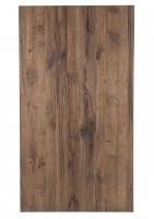 TOPS & TABLES Tischplatte 180x100 cm