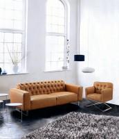 SIT4SOFA Sofa