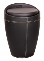 Amstyle Hocker Lucy