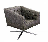 SIT4SOFA Sessel