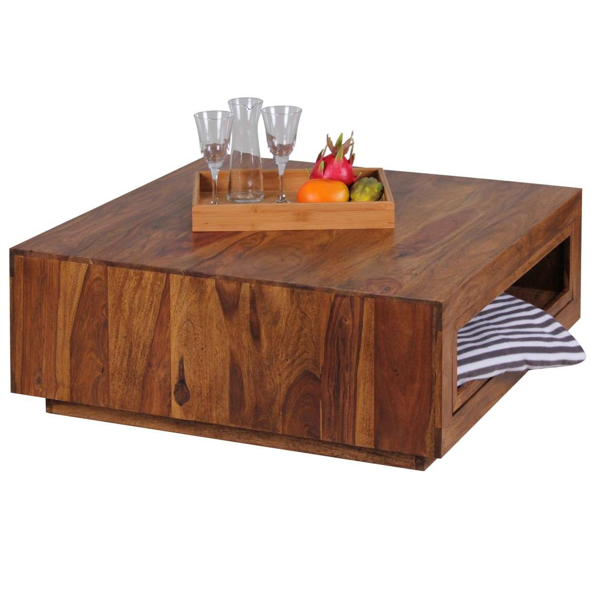 couchtisch 90x90 kristalia mbius couchtisch x cm schwarz with couchtisch 90x90 elegant. Black Bedroom Furniture Sets. Home Design Ideas