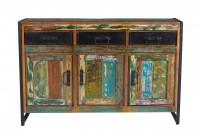 BALI Sideboard