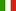 Italien_Flagge_24eCom