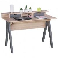 WOHNLING Schreibtisch SAMO 120 cm