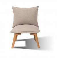 SIT&CHAIRS Sessel