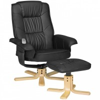 Amstyle Fernsehsessel Comfort