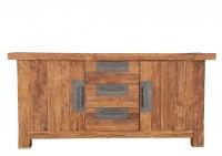 CORAL Sideboard