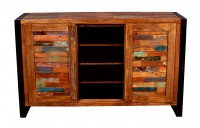 MOX Sideboard