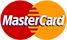 masterCard_Logo-40x