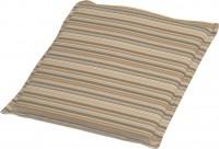 STERN® - Universal Sitzkissen ca. 44x44x2 cm