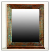RIVERBOAT Badezimmer-Spiegel