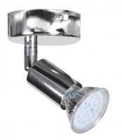WOHNLING 1 flammig LED-Strahler