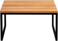 Couchtisch Karolin 60x35x60cm