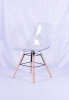 SIT&CHAIRS Stuhl, 2er-Set