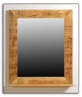 RUSTIC Spiegel