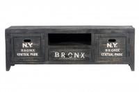 BRONX Lowboard