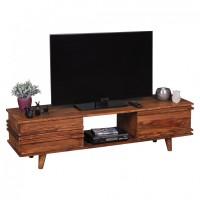 WOHNLING Lowboard TV-Board KADA