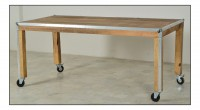 ROADIES Tisch