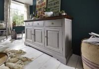 SPA Sideboard
