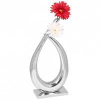 WOHNLING Deko Vase Shape