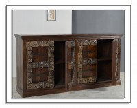 ALMIRAH Sideboard