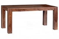 THOR Tisch 170x85 cm