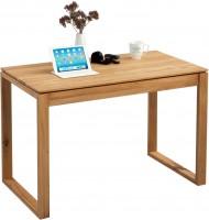 Schreibtisch Kuno 110x76x60cm