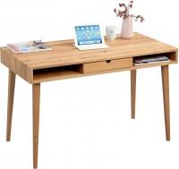 Schreibtisch Ida 120x75x60cm