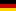 Deutschland_Flagge_24eCom