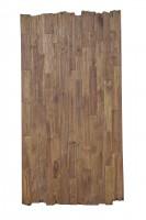 TOPS & TABLES Tischplatte 240x100 cm