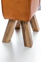 Wohnling Sitzbank 40x30x45cm