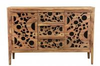 BUBBLES Sideboard