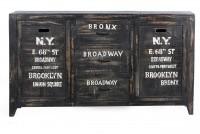 BRONX Sideboard