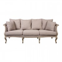 COUNTRY CORNER Sofa