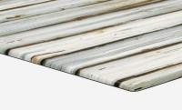 STERN® - FormPress Tischplatte S 70x70 cm