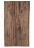 TOPS & TABLES Tischplatte 200x100 cm