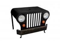 THIS & THAT Schreibtisch Jeep