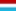 Luxemburg_Flagge_24eCom
