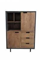 TOBA Highboard