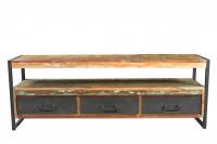 BALI Lowboard