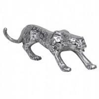 Wohnling Deko Figur Panther